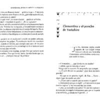 Clementina y el poncho de Yorkshire.pdf