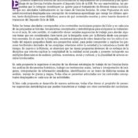 propuestas egb2.pdf