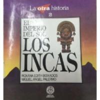 Boixados y Palermo - Los Incas.pdf