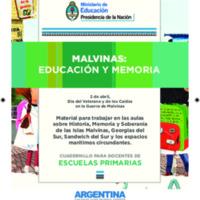 Malvinas primaria.pdf