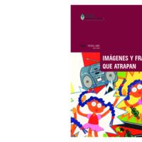 CS_Imagenes_y_frases_que_atrapan.pdf