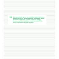 Cuadernos para el aula 1- escuela.pdf