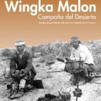 Wingka Malon.pdf