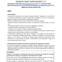 3G_E1.pdf