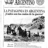 el argentino.pdf