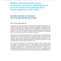 NM_Clase02.pdf