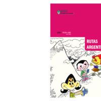 CS_Rutas_argentinas_selva.pdf
