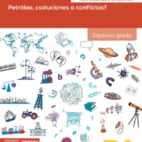 pdp_interareal_petroleo_soluciones_o_conflictos_-_alumnos_-_final.pdf