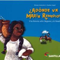 Adónde va Maria Remedios.pdf
