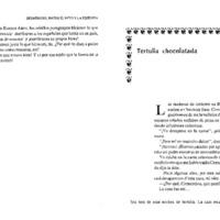 Tertulia chocolatada.pdf