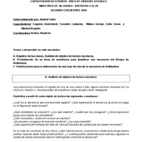 4G_2E_2019.pdf