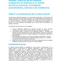 HPO_Clase4.pdf