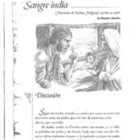 Sangre india.pdf
