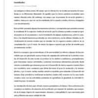 mundos rurales.pdf