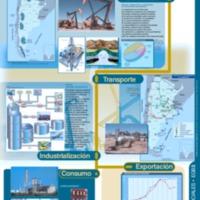 lamina_petroleo.pdf