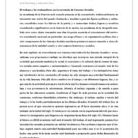 Trabajadores.pdf