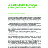 cuadernos 4 - niveles de gobierno.pdf