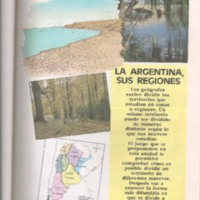 Regionalización.pdf