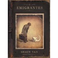 Emigrantes.jpg