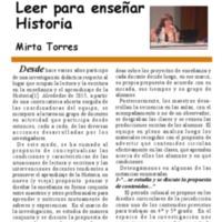 Torres_leer_hitoria.pdf