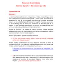 Actividades_Cap.1_Valencia.pdf