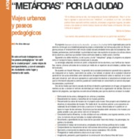 metafora_ciudad.pdf