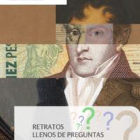 SD_RetratosLlenosDePreguntas_SegundoyTercerGrado.pdf