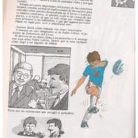 Juego_Revolucion_Mayo.pdf