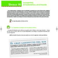 16 Unidad 16- Sociales.pdf
