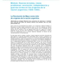NM_Clase01.pdf