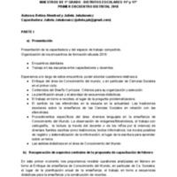 1G_E1.pdf