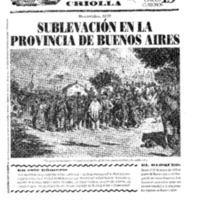 voz criolla.pdf