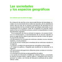 cuadernos 5 - ambientes y recursos.pdf