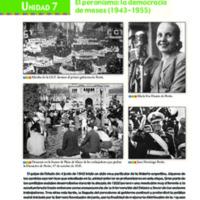 CS3 U07.pdf