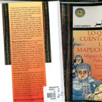 lo_que_cuentan_los_mapuches.pdf
