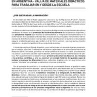 texto_marco.pdf