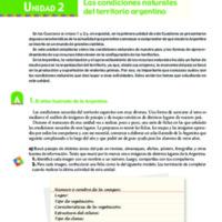 CS3 U02.pdf