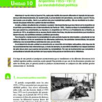 CS3 U10.pdf
