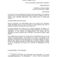 Cercania o lejania Zelmanovich.pdf