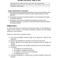 4G_E2.pdf