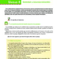 08 Unidad 8- Sociales.pdf
