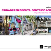 CC-MODULO-1-web.pdf