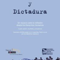 APDH_memoriay dictadura.pdf