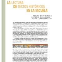 lectura_de_textos_historicos.pdf