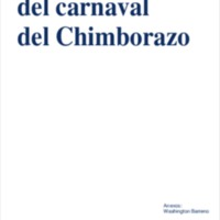 Coplas_carnaval.pdf