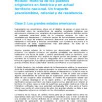 HPO_Clase2.pdf