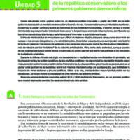 CS3 U05.pdf