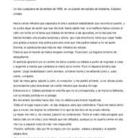 TODAS LAS SOMBRAS SON NEGRAS.pdf