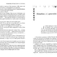 Disturbios en la procesión.pdf