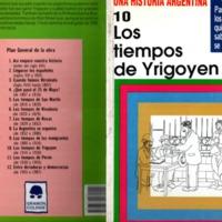 Tiempos de Yrigoyen.pdf